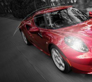 Improve your headlight performance