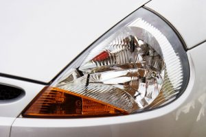 Importance Of A Car's Indicators
