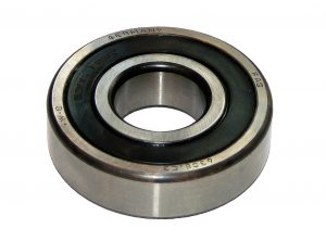 Wheel Bearing and Hub Bearing Kits