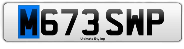 car registrations-2