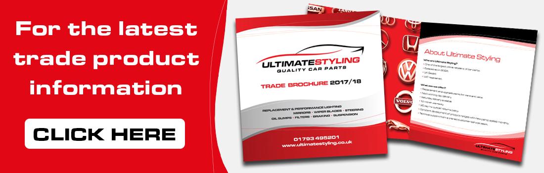 Trade Brochure