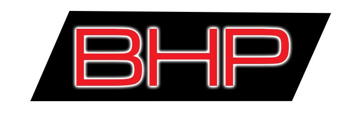 BHP power
