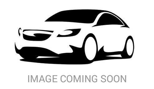 Mazda 626 2.0 Injection (120bhp) Petrol (8v) FWD (1998cc) - (1985-1987) Coupe