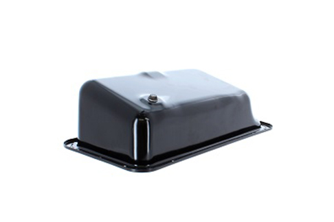 Oil Sumps - Sump Pan