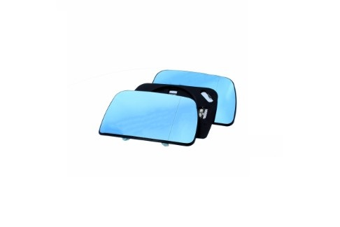 Wing Mirror Glass,  & Door Mirror Glass