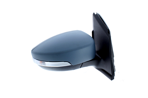 Wing Mirrors / Door Mirrors