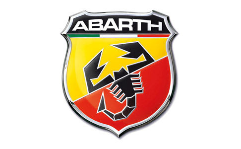 Abarth Parts and Accessories - UK