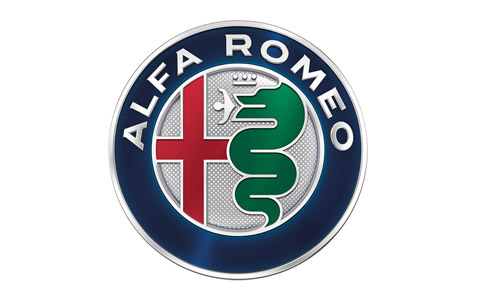 Alfa Romeo parts, spares and accessories - UK