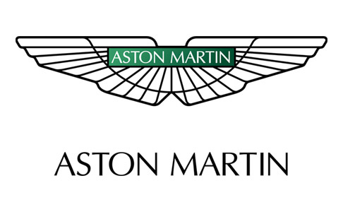 Aston Martin parts, accessories and bits - UK