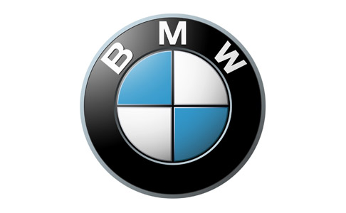 Parts, accessories and spares for BMW in the UK
