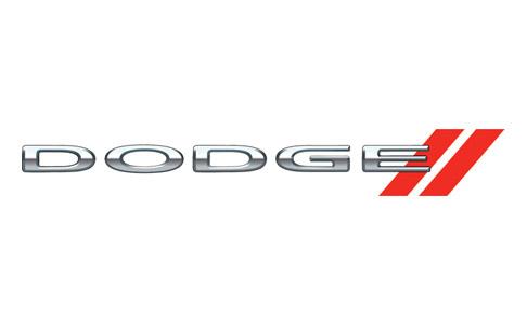 Dodge Parts Online