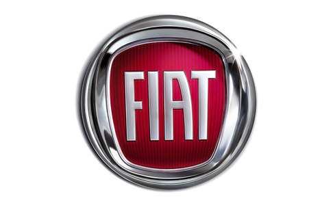 Fiat Parts and spares online