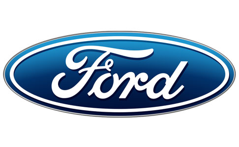 Ford Parts, spares and accessories online in the UK