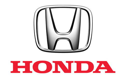 Honda Parts Online in the UK