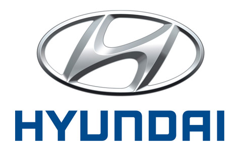 Hyundai Parts and accessories inline in the UK