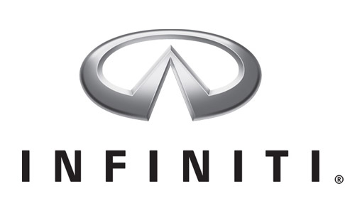 Infiniti Car Parts and Accessories Online in the UK