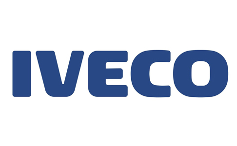 Iveco Parts Online in the UK - inc. Iveco Daily