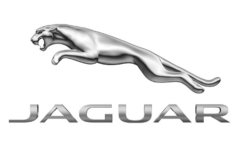Jaguar/Daimler Parts - Jag Spares Online in the UK
