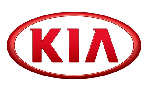 Kia Parts, spares and accessories online in the UK