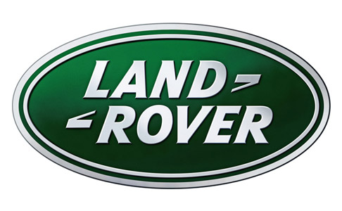 Land Rover Parts and spares in the Uk