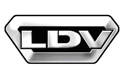 LDV Parts - Including Maxus and Convoy