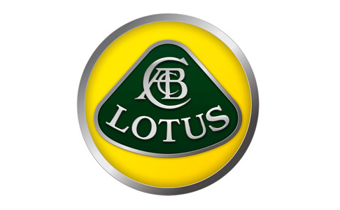 Lotus Parts - including the Elise and Elan