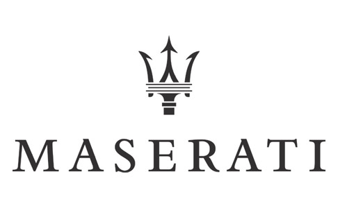 Maserati Parts in the UK