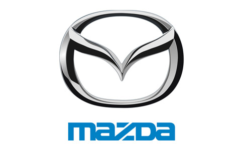 Mazda Parts & Spares in the UK