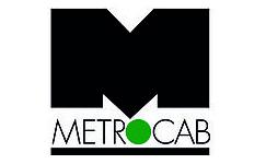 MCW Metro Cab Taxi Parts