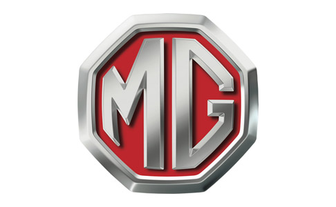 MG Parts & Spares in the UK