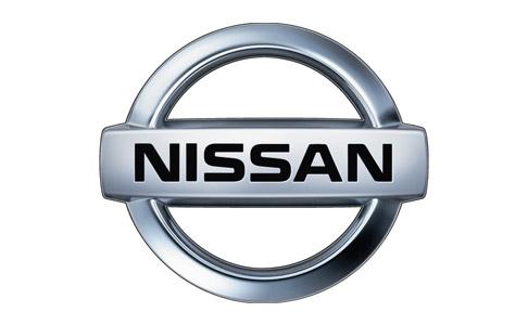 Nissan Parts, Spares & Accessories