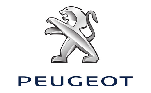 Peugeot Parts and Spares Online