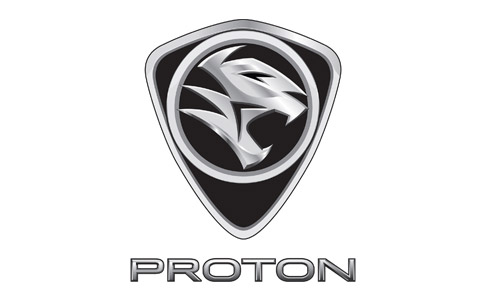 Proton Parts & Spares in the UK