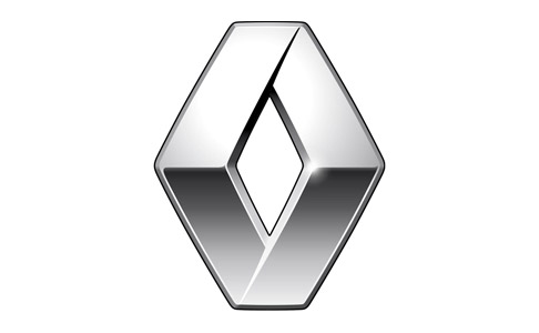 Renault Parts