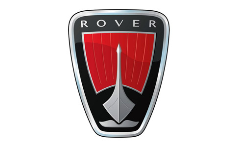 Rover Parts and Spares Online