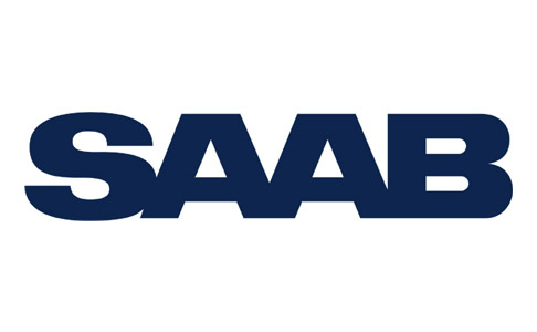 Saab Parts & Spares Online in the UK