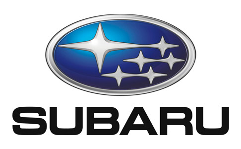 Subaru Parts and Spares online in the UK