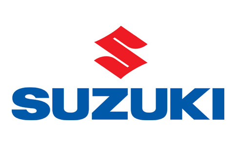 Suzuki Parts Online in the UK