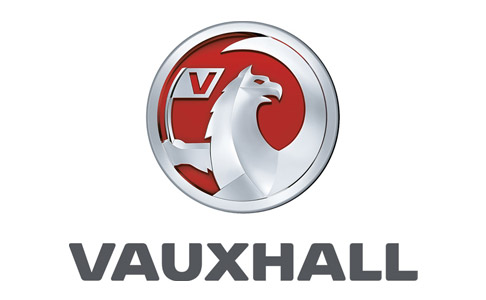 Vauxhall Parts & Spares Online