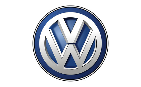 Volkswagen Parts & Spares Online in the UK