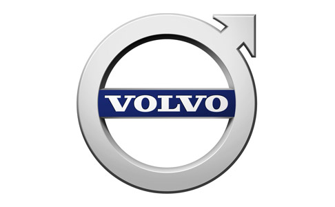 Volvo Parts, Spares & Accessories Online