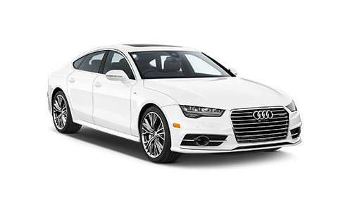 Audi A7 Accessories & Parts
