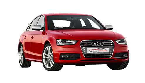 Audi Car Parts Online in the UK, View Our Audi Spare Parts