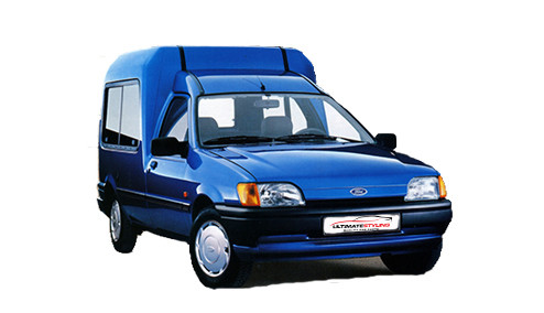 Ford Parts Car Parts Spares And Accessories In The Uk