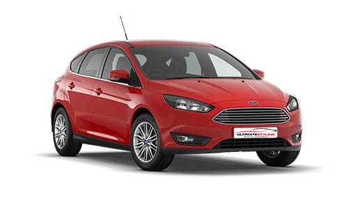 Ford Focus Parts, Spares & Accessories