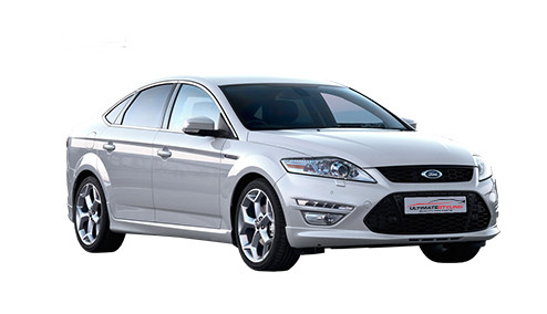 Ford Mondeo Parts, spares and accessories