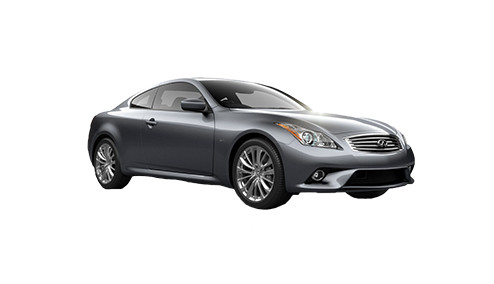 Infiniti Q Parts and accessories