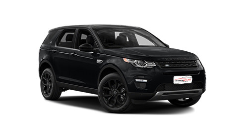 Land Rover Parts, Accessories and spares in the UK
