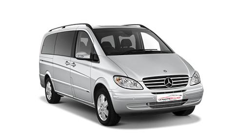Mercedes benz parts spares accessories in the uk for Mercedes benz parts online uk