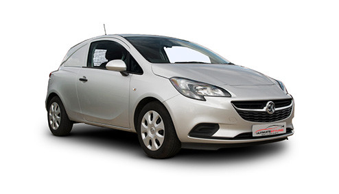 Vauxhall Corsa Parts, Accessories & Spares